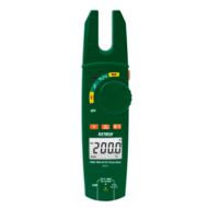 Extech MA160 - 200A AC/DC TrueRMS lakatfogó + NCV