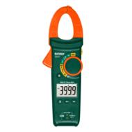 Extech MA440 400A AC digitális lakatfogó + NCV