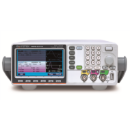 GW Instek MFG-2260MFA 60MHz, 2CH arbitrázs jelalakgenerátor