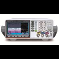 GW Instek MFG-2260M 60MHz, 2CH arbitrázs jelalakgenerátor