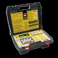 Extech MG500 10kV szigetelési ellenállásmérő