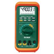 Extech MM560A MultiMaster nagy pontosságú multiméter