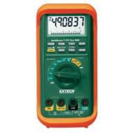Extech MM570A MultiMaster nagy pontosságú multiméter