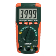 Extech MN16A Digitális zsebmultiméter