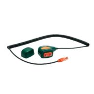 Extech MO-P1Tartalék mérőfej MO265 és MO270 mérőműszerhez