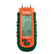 Extech MO230 Nedvességmérő kéziműszer