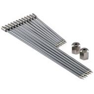 Extech MO290-PINS-EPTartalék mérőtűk MO290-EP mérőfejhez