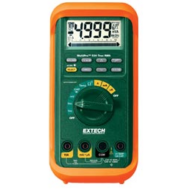 Extech MP530A MultiPro multiméter