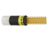 MRU RM400 kicsapódó páratartalom mérő szenzor (H2O) MRU 400GD műszerhez