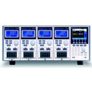 GOODWILL PEL-2041A programozható DC terhelés modul