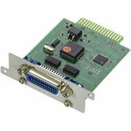 GW Instek PEL-001 GPIB interfész kártya
