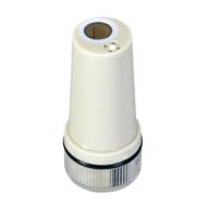 Extech PH115Tartalék tapintó fejes újratölthető pH elektróda modul