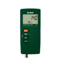Extech PH210Kompakt pH, ORP és hőmérsékletmérő műszer