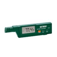 Extech RH25 Hő index pszichrométer mérőműszer