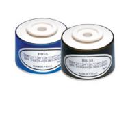 Extech RH300-CAL33% és 75% páratartalom kalibráló készlet