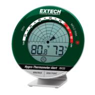 Extech RH35 Asztali hygro-termométer