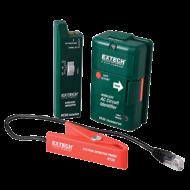 Extech RT30 Kismegszakító azonosító, vezetéknélküli kivitel