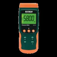 Extech SDL700 2bar Nyomásmérő és adatgyűjtő kéziműszer