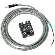 Extech SL124DC riasztó relé modul SL130G-hez