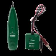 Extech TG20 Vezeték/kábel azonosító készlet