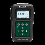 Extech TKG150 Ultrahangos falvastagságmérő