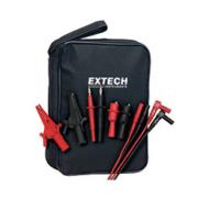 Extech TL808-KITProfi mérőzsinór készlet