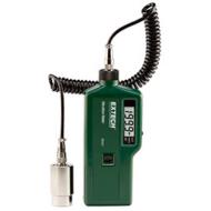 Extech VB450Rezgésmérő