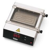 Weller WHP 200 Infra előmelegítő lap