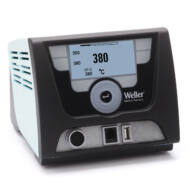 Weller WX 1 Vezérlőegység