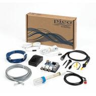 Pico DrDAQ-KIT adatgyűjtő készlet