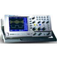 GW Instek GDS-1102A-U 100 MHz oszcilloszkóp