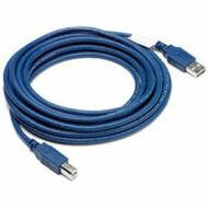 Pico MI121 USB 2.0 kábel Pico termékekhez, 4.5m