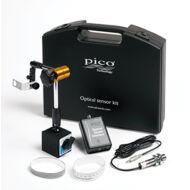 Pico PP991 Pico Optikai Szenzor készlet