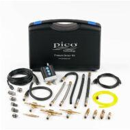 Pico PQ038 WPS500X nyomásmérő szenzor Maxi készletben hordtáskával