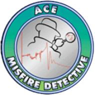 Pico TA029 ACE Misfire szoftver