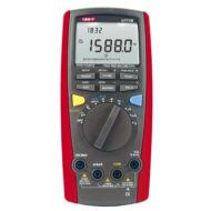 UNI-T UT71B multiméter