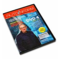 Pico DI086 Autoinform Diagnostic Workshop DVD 4