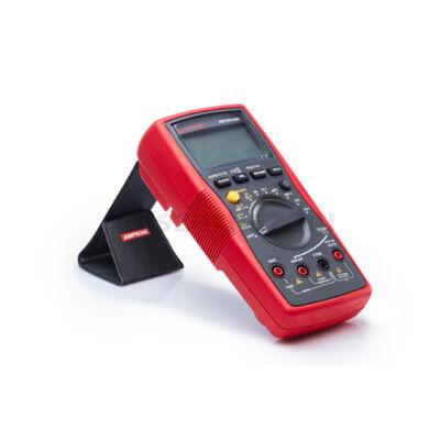 Amprobe AM-540 KIT1 multiméter mágneses akasztóval