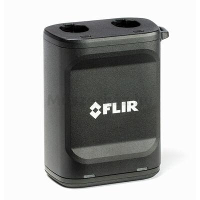 Flir T199425 - Akkumulátor töltő