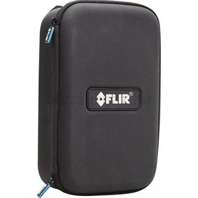 Flir TA11 hordtáska Flir CM7x és CM8x műszerekhez