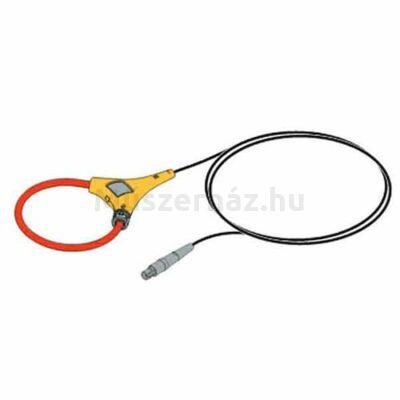 Fluke 3310-PR-TF-II AC 5000A flexibilis lakatfogó adapter, 61 cm