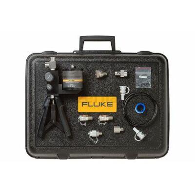 Fluke 700HTPK2 prémium hidraulikus teszt pumpa