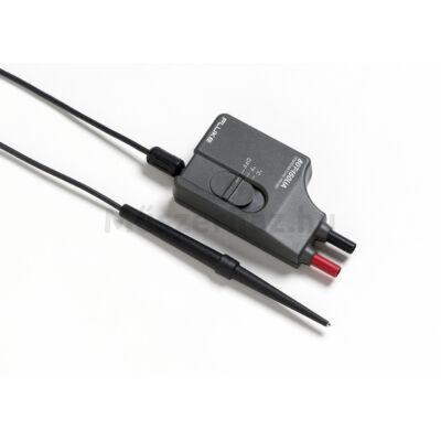 Fluke 80T-150UA univerzális hőmérőfej adapter dmm-hez