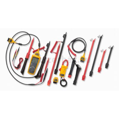 Fluke BT521ANG akkumulátor analizátorok