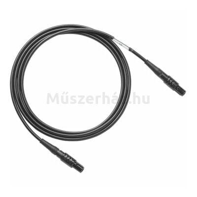 Fluke i17XX-FLEX5M-EXT hosszabbító kábel 5 méter