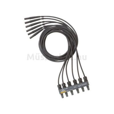 Fluke IP65 Adapter Set