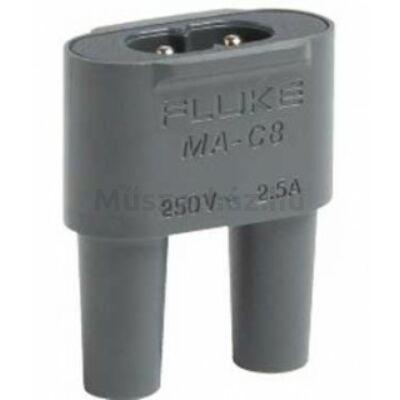 Fluke MA-C8
