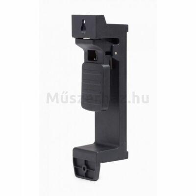 Fluke PLS 3X360 CB mágneses plafonra szerelhető tartó állvány