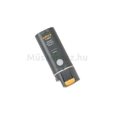 Fluke TIX5XX-SBP4 akkumulátor csomag