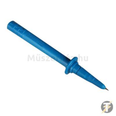 Fluke TP74 - Kék tapintó mérőfej
